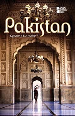 Pakistan 9780737745382