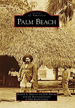 Palm Beach 9780738567495