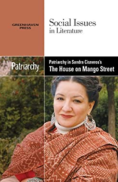 a review of the house on mango street a coming of age novel by sandra cisneros Sandra cisneros is the passionate author of the house on mango street, a book which can play with the readers emotions, and is believed to be one of the few books which has touched so many readers hearts.