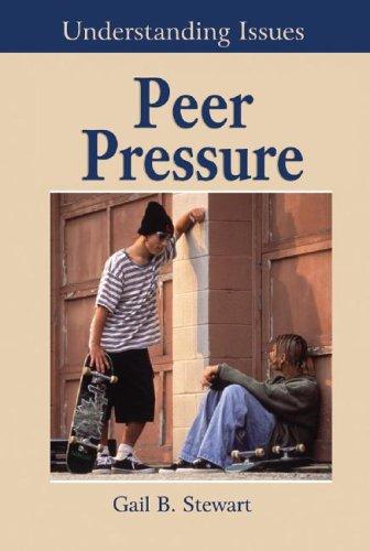 Peer Pressure 9780737710243