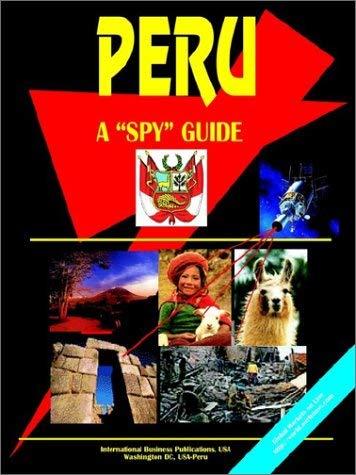 Peru a