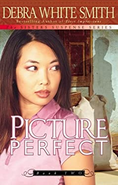 Picture Perfect 9780736916677