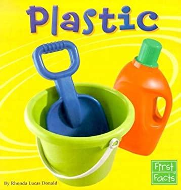 Plastic 9780736825146