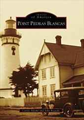 Point Piedras Blancas 2694555