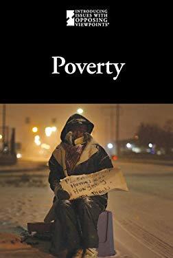 Poverty 9780737743401