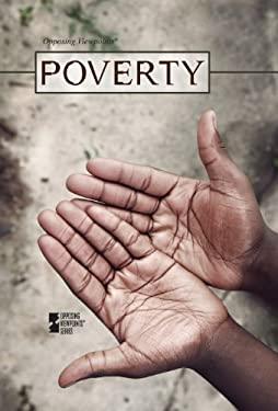 Poverty 9780737757576