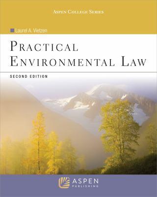 Practical Environmental Law 2e