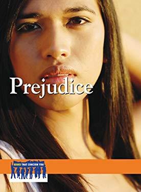 Prejudice 9780737743494
