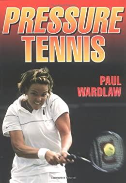 Pressure Tennis 9780736001564
