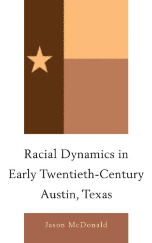 an analysis of elitism and racial inequalities in the 20th century Such arguments against equalizing opportunities to learn have made good on dubois's prediction that the problem of the 20th century would be the problem of the color line.