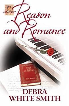 Reason and Romance 9780736908771