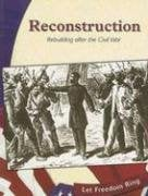 was the reconstruction success or failure essay Start studying history chapter 16- was reconstruction a success or a failure learn vocabulary, terms, and more with flashcards, games, and other study tools.
