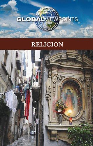 Religion 9780737747218