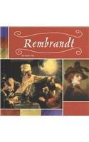 Rembrandt 9780736822305