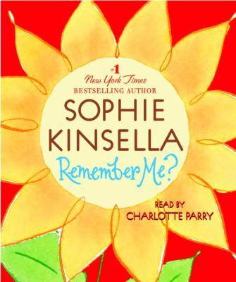 Remember Me? 9780739382363