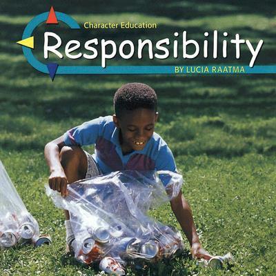 Responsibility 9780736891561