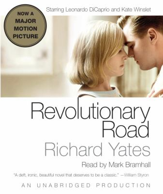 Revolutionary Road 9780739359372