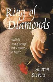Ring of Diamonds 2701455