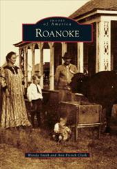 Roanoke 2696262