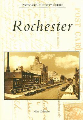 Rochester 9780738551944