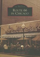 Route 66 in Chicago 2693907