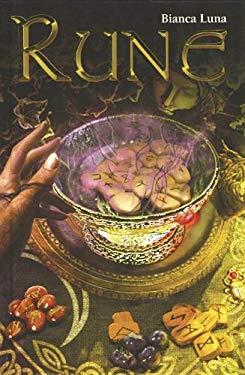 Runes Guidebook 9780738735306