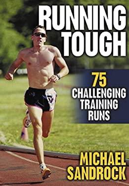 Running Tough 9780736027946