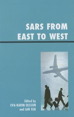Sars from East to West 9780739147559