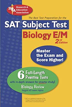 Sat Subject Test Physics Practice Test
