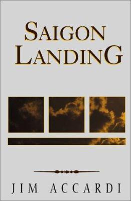 Saigon Landing 9780738850528