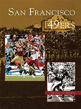 San Francisco 49ers 9780738529660