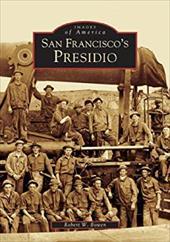 San Francisco's Presidio 2691836
