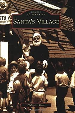 Santa's Village 9780738541495