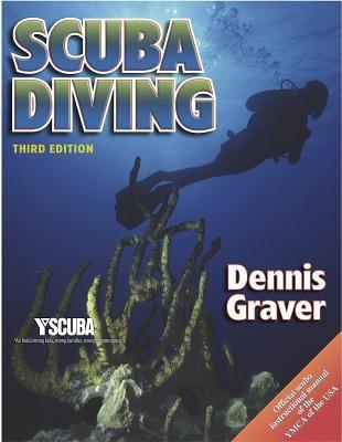 Scuba Diving - 3rd Edition 9780736045391