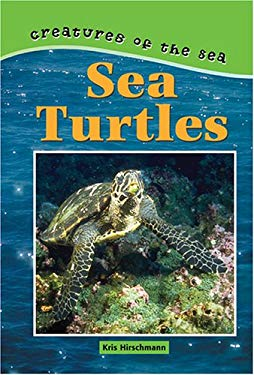 Sea Turtles 9780737730111