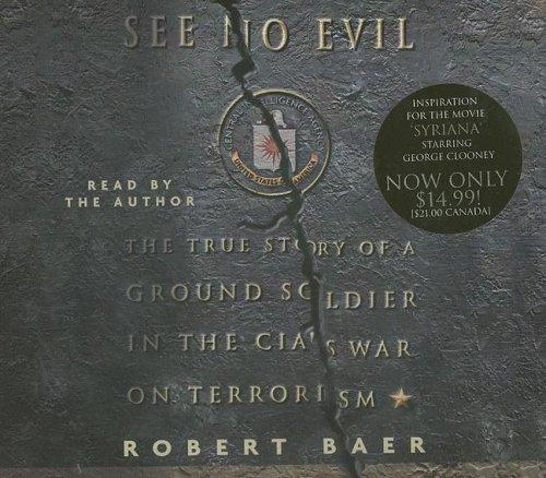 See No Evil 9780739324134