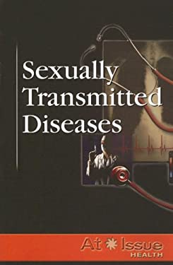 Sexually Transmitted Diseases 9780737719765