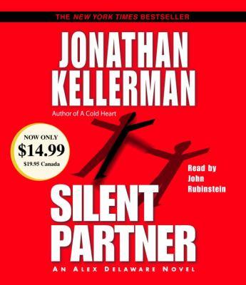 Silent Partner 9780739303764