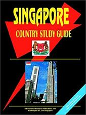 Singapore Country Guide 2715537