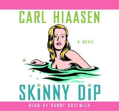 Skinny Dip 9780739312995