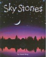 Sky Stories 9780739876664