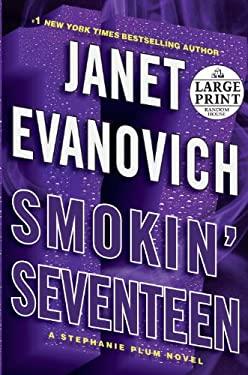 Smokin' Seventeen 9780739378212