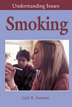 Smoking 9780737710267