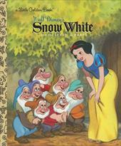 Snow White and the Seven Dwarfs 2672922