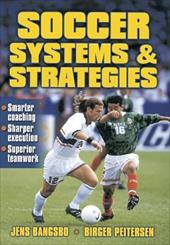 Soccer Systems & Strategies 2670321