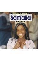 Somalia 9780736811088