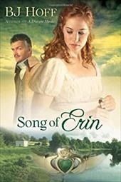 Song of Erin 2682113