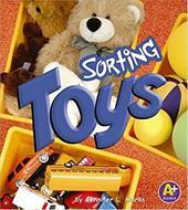 Sorting Toys 2679421