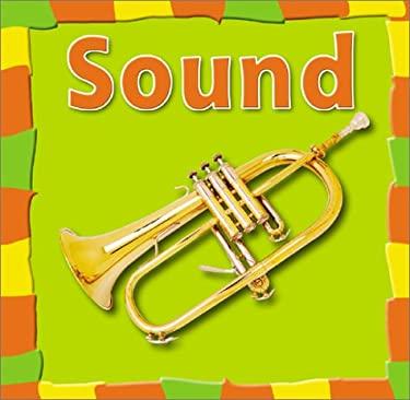 Sound 9780736814072