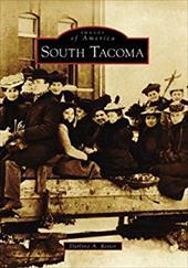 South Tacoma - Reiter, Darlyne A.